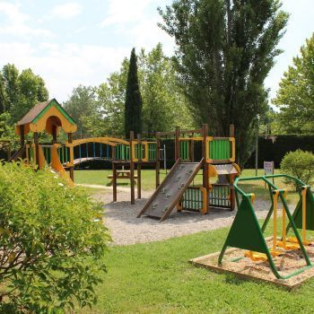 Camping vaucluse camping la sorguette 3 camping de for Camping vaucluse piscine
