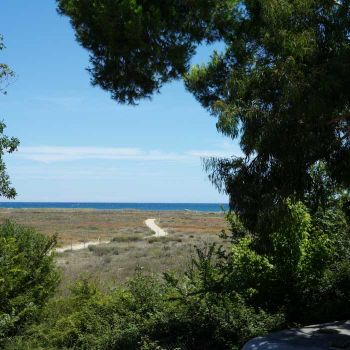 Camping le Soleil ***** : Nearby